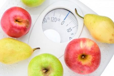 Le diete da fare e quelle da evitare
