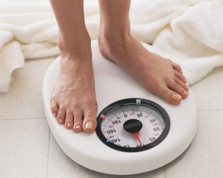 Perdere peso, oggi è il primo giorno di dieta per molti italiani