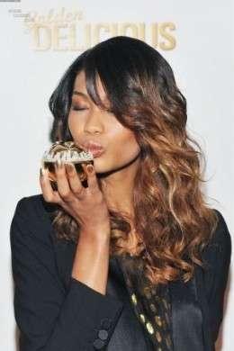 DKNY propone un profumo da donna da 1 milione di dollari
