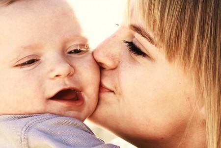 Le frasi più dolci per la mamma, per dirle quanto la amiamo
