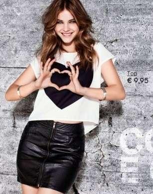 H&M, le novità della linea giovane dal mood glamour ma sempre low cost