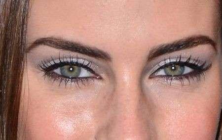 Trucco occhi verdi: copiamo le star per un make up perfetto