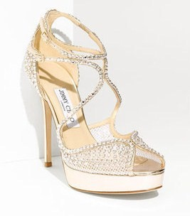 jimmy choo sierra