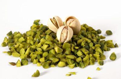 Afrodisiaco, i pistacchi aumentano l'attrazione