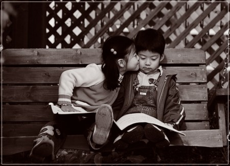 poesie amore san valentino 2012
