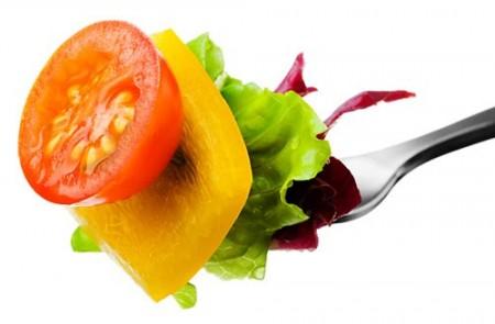 Le diete vip peggiori del 2011 secondo la British Dietetic Association