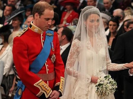 Regali di nozze speciali per Kate Middleton: ecco la lista svelata da fonti di Palazzo