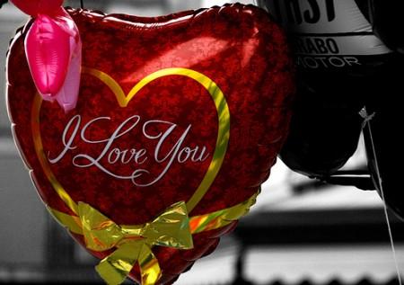 San Valentino Sposi 2012, ad Asti una fiera dedicata all'amore dall'11 al 12 febbraio