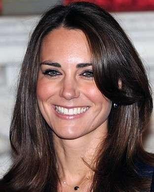 Trucco occhi, prendete spunto dal look vincente di Kate Middleton