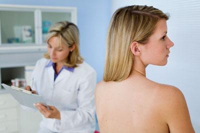 8 Marzo, visite gratuite al seno per la festa della donna: a Milano per l'Andos