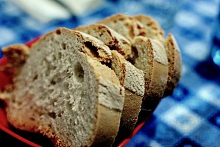 Alimenti privi di sodio, quali sono e per chi sono indicati