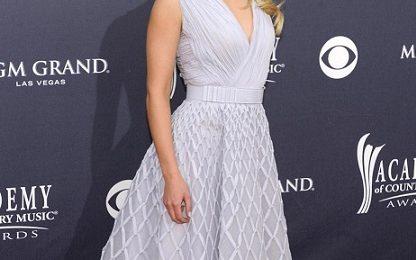 """Sex and the City, Annasophia Robb vestirà i panni di Carrie in """"I Diari di Carrie"""""""