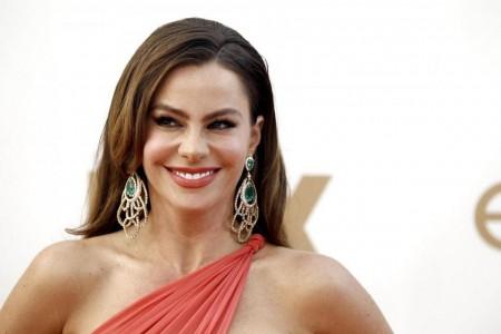 Sofia Vergara è la donna più bella del mondo, scopriamo i suoi segreti di bellezza