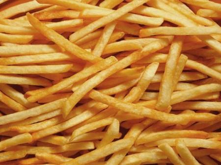 Dieta sana, il cibo riscaldato potrebbe essere tossico