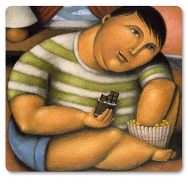 Per prevenire il diabete, un grande aiuto arriva dalla pasta al germe di soia