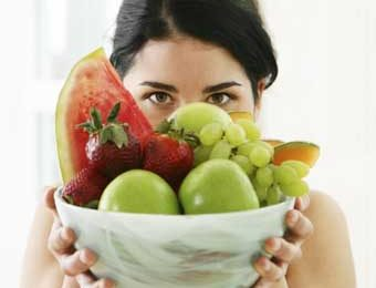 Il programma della dieta depurativa da seguire per tre giorni