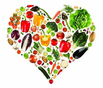 dieta prova costume 2012