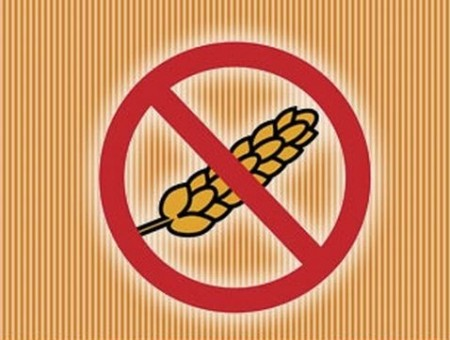 La dieta senza glutine fa dimagrire?