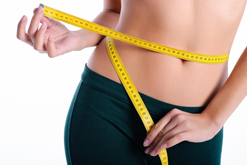 Dieta tisanoreica: è davvero efficace o è solo una moda?