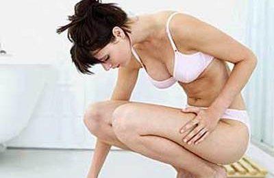 Perdere peso con 3 minuti di sport alla settimana