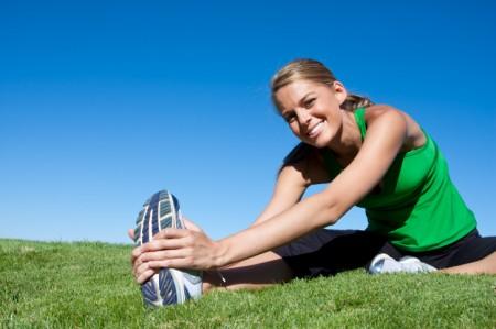 Sport e dieta equilibrata, il segreto per perdere peso