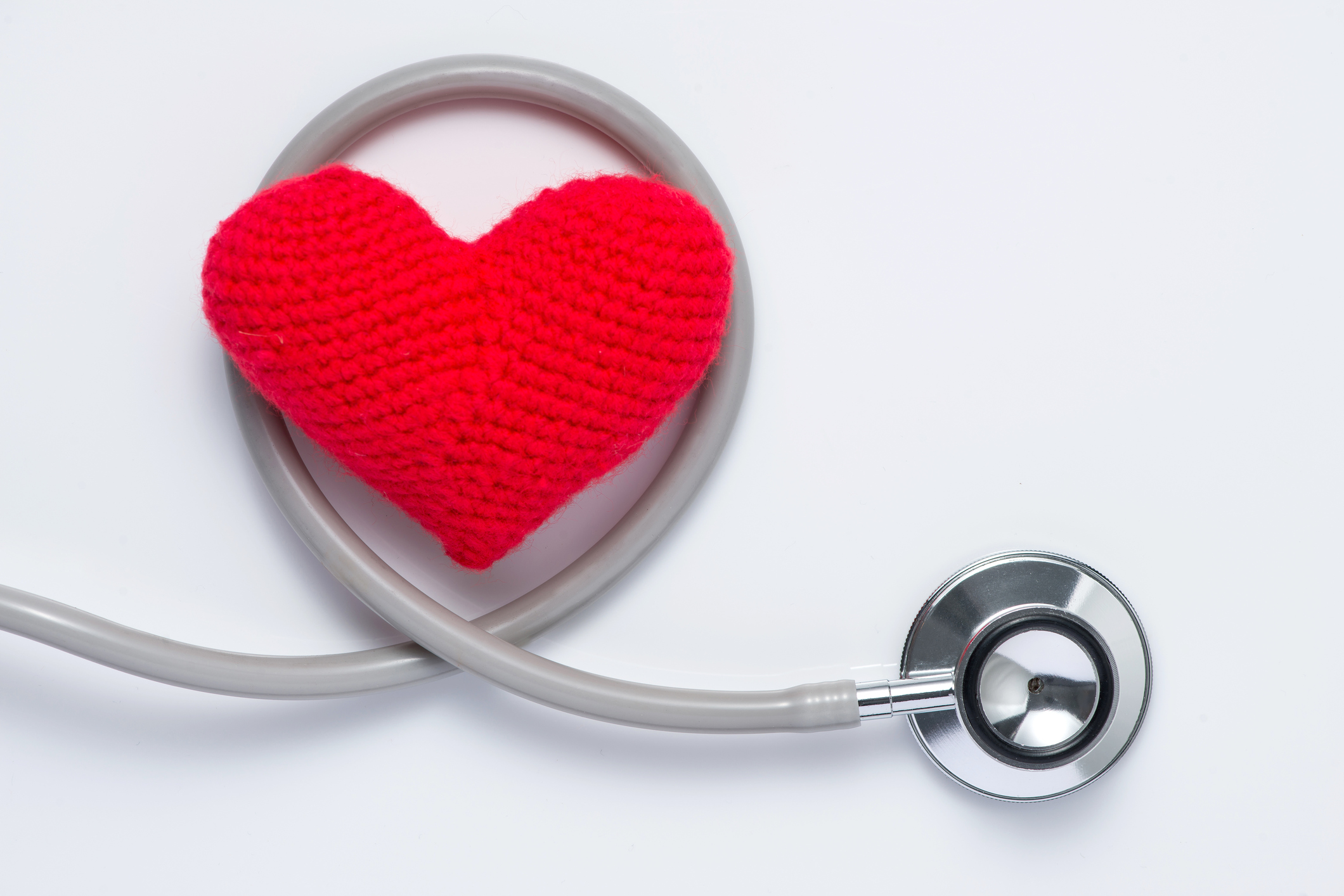 L'infarto asintomatico è più frequente tra le donne, e può essere fatale