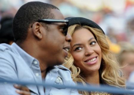 Beyoncé assume sei baby sitter per Blue Ivy Carter