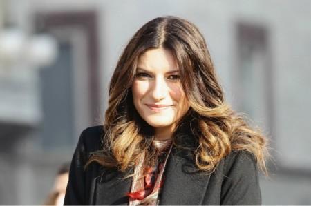 Dieta vip, Laura Pausini ha perso 16 chili