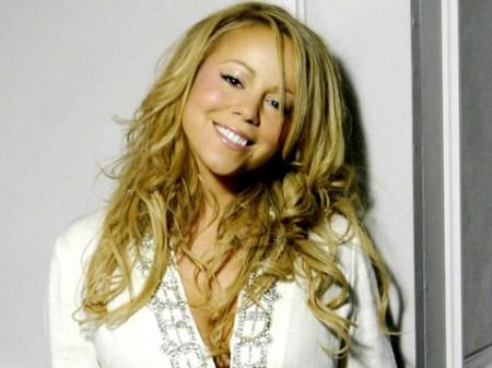 Obesità, Mariah Carey gira uno spot contro i rischi di questa malattia