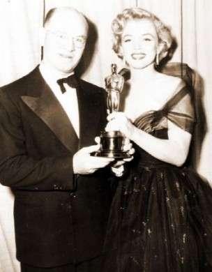 Gli abiti più belli degli Oscar: le foto dei look indimenticabili sul red carpet più ambito