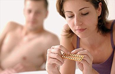 Stati Uniti: ritirate alcune pillole anticoncezionali