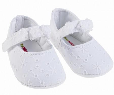 prenatal cerimonia scarpe