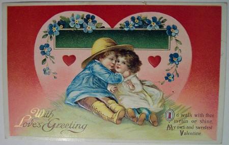san valentino 2012 fuori