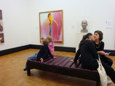 san valentino 2012 museo