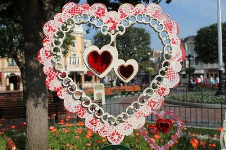 san valentino 2012 parco divertimenti