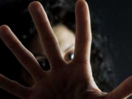 stupro gruppo carcere