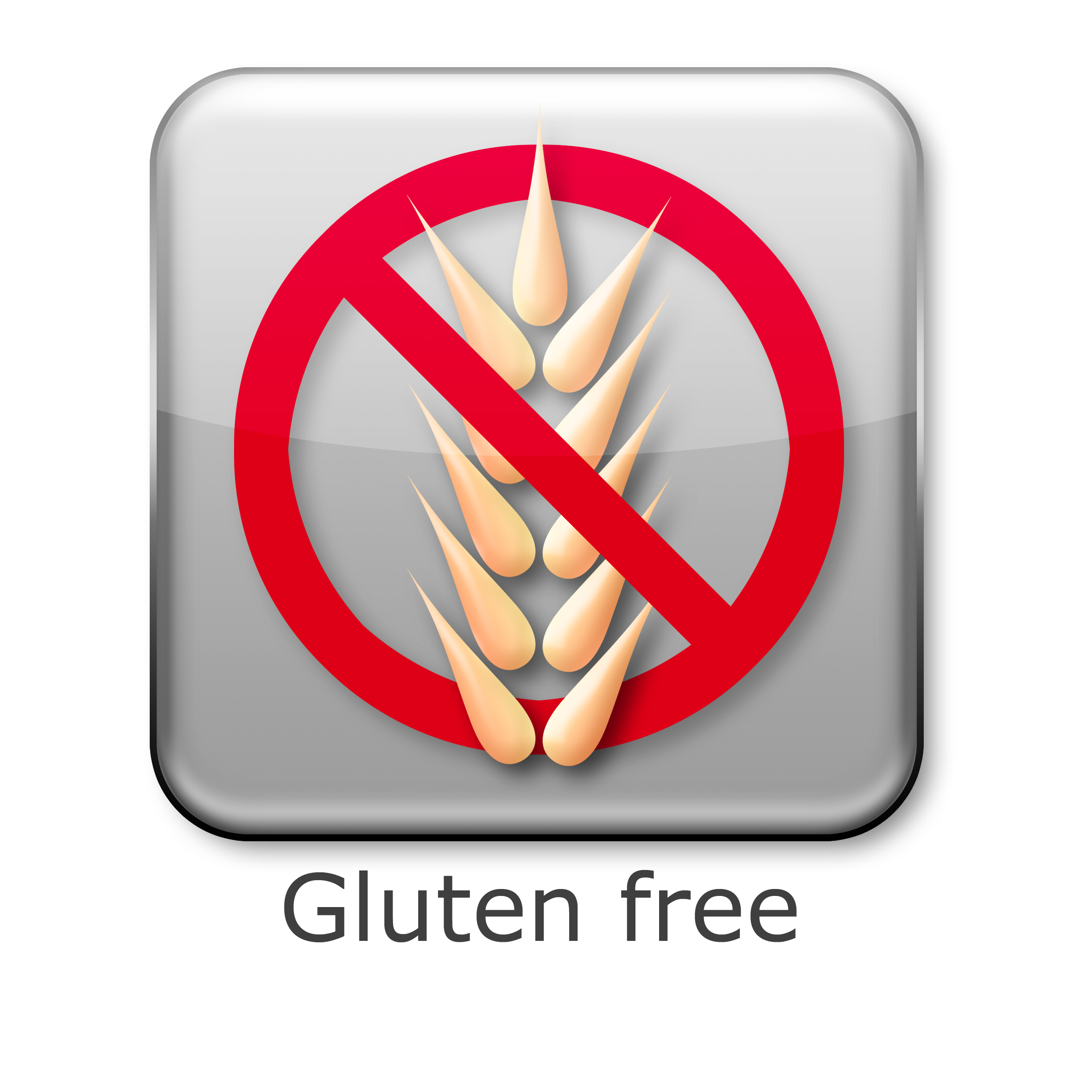 Alimenti senza glutine: quali sono e quali proprietà hanno