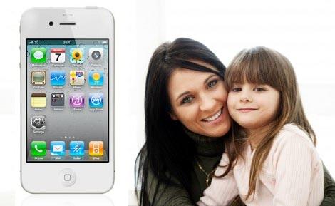 Le app che tutte le mamme dovrebbero avere sullo smartphone