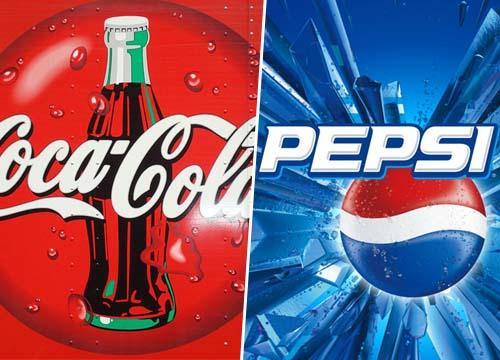 Colorante cancerogeno, Coca Cola e Pepsi costrette a cambiare ricetta, ma solo in California