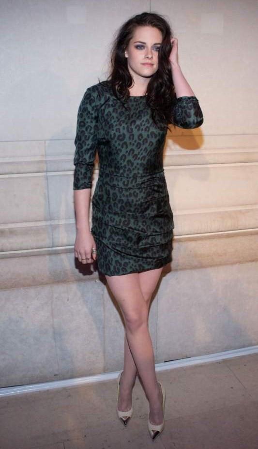 "Kristen Stewart e Gwyneth Paltrow all'inaugurazione della mostra ""Louis Vuitton – Marc Jacobs"""