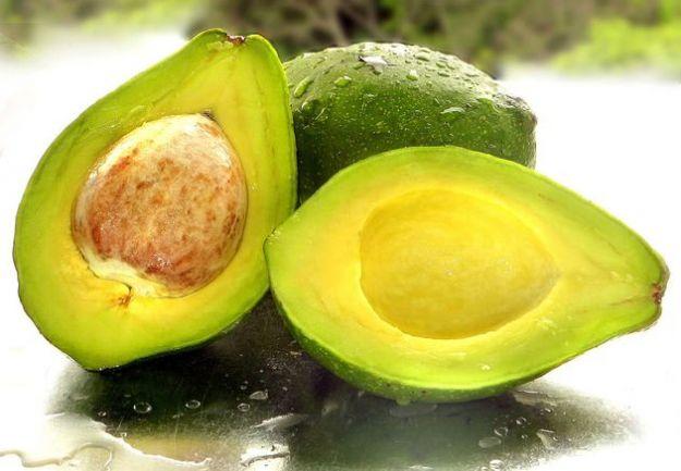 La frutta che contiene potassio per una sana alimentazione