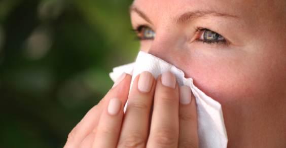 allergie_filtro_naso