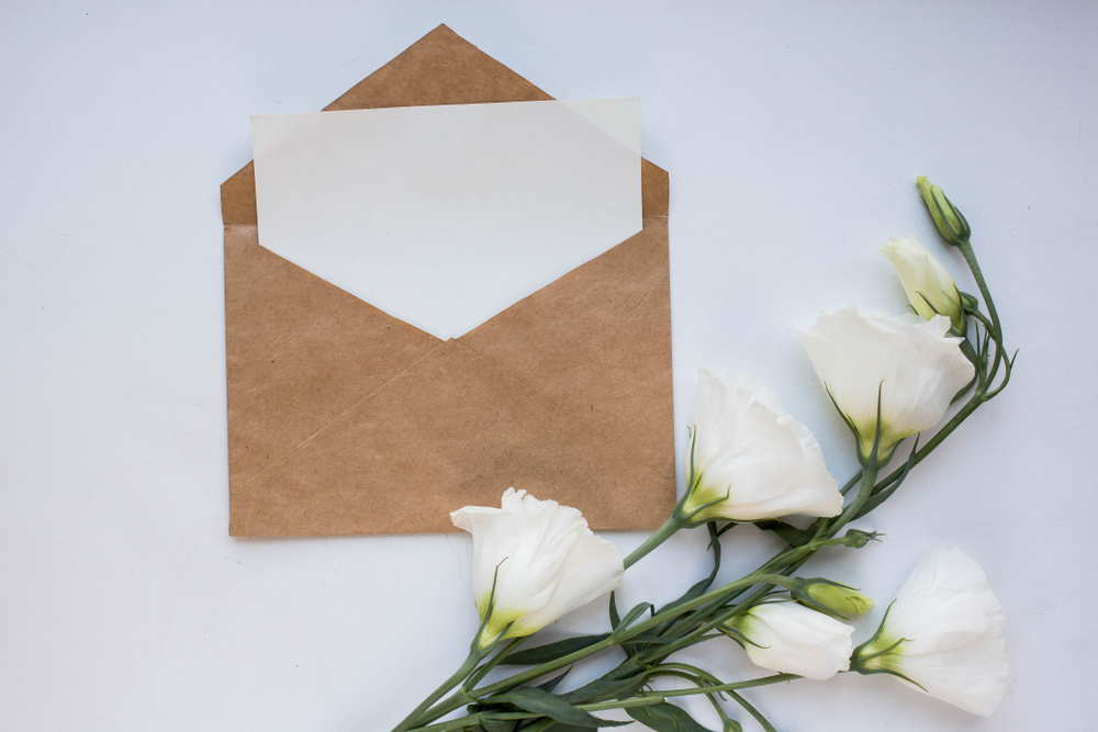 Auguri Di Matrimonio Formali Le Frasi Per I Vostri Biglietti