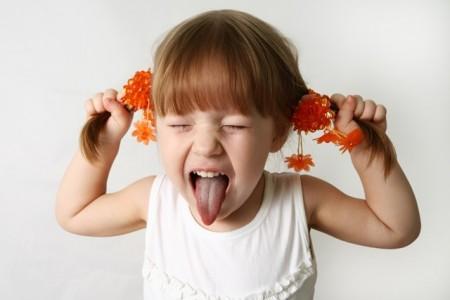 Bambini iperattivi e disturbi del sonno
