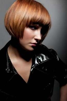 Tagli capelli: corti e sbarazzini per le donne di tutte le età [FOTO]