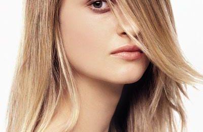 I migliori prodotti per chi ha i capelli sottili