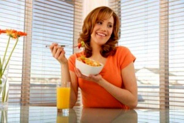 Colesterolo alto e trigliceridi alle stelle per molti under 18