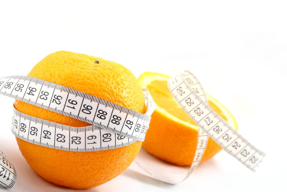 dieta anticellulite come funziona