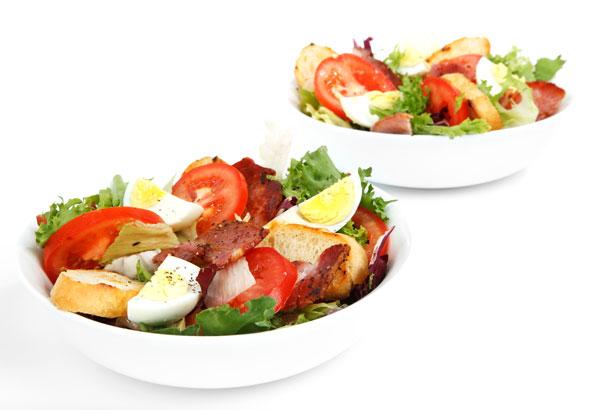 dieta anticellulite