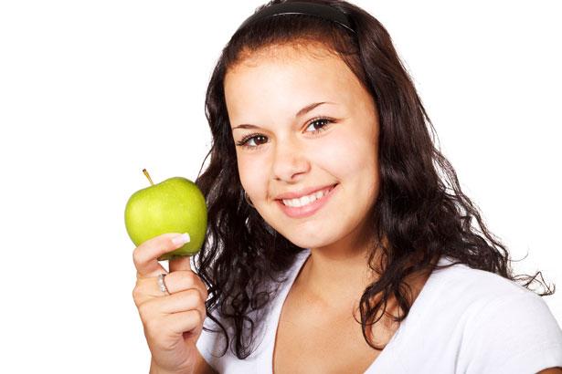 Come cambiare dieta: 4 consigli pratici da seguire